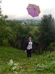 Запуск зонтов, Фото: 5
