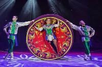 Цирковое шоу, Фото: 81