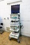 Ваныкинская больница, Фото: 5