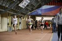 День спринта в Туле, Фото: 64