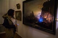 «Ночь искусств» в Туле, Фото: 12