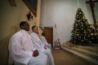 Католическое Рождество в Туле, Фото: 20