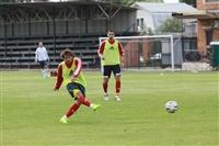 """Открытая тренировка """"Арсенала"""", Фото: 32"""