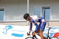 Городские соревнования по велоспорту на треке, Фото: 20
