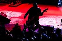 Рок-группа «Пилот» отметила в Туле «двадцатничек», Фото: 16