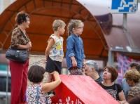 """Открытие фестиваля """"Театральный дворик-2016"""", Фото: 77"""