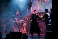 Балет «Титаник» дал старт проекту «Кремлевские сезоны» в Туле, Фото: 69