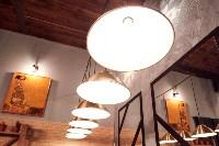 Идём в ресторан: вкусная еда, красивая атмосфера и караоке, Фото: 15