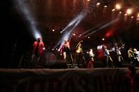 "Концерт ""Хора Турецкого"" на площади Ленина. 20 сентября 2015 года, Фото: 85"