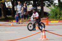 Тула отметила День физкультурника и Всероссийский олимпийский день соревнованиями, Фото: 33