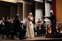 Государственный камерный оркестр «Виртуозы Москвы» в Туле., Фото: 42