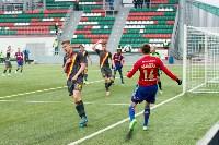 «Арсенал» Тула - ЦСКА Москва - 1:4, Фото: 68