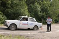 Тульские полицейские вспомнили ПДД, Фото: 55