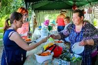 Фестиваль крапивы: пятьдесят оттенков лета!, Фото: 33