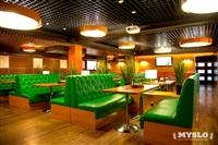 Hardy Bar, Фото: 5