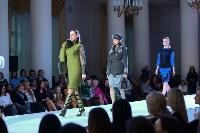 В Туле прошёл Всероссийский фестиваль моды и красоты Fashion Style, Фото: 105