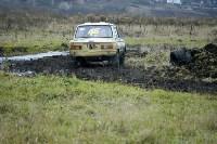 """""""Улетные гонки"""" в Мясново, Фото: 70"""