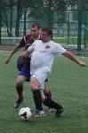 Футбольный турнир. Журналисты, Фото: 37