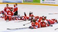 Новомосковская «Виктория» - победитель «Кубка ЕвроХим», Фото: 109