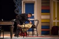 «Тётки в законе», Тульский театр драмы, Фото: 34