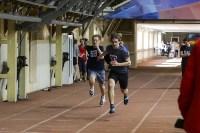 День спринта в Туле, Фото: 1