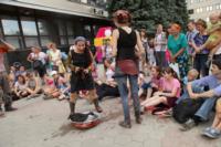 Карнавальное шествие «Театрального дворика», Фото: 116