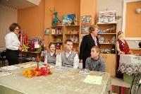 VI Тульский региональный форум матерей «Моя семья – моя Россия», Фото: 70