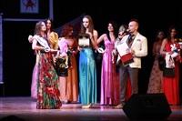 Мисс Тульская область - 2014, Фото: 415