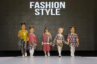 Fashion Style , Фото: 480