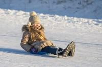 Зимние забавы в Форино и Малахово, Фото: 115