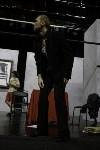 Репетиция в Тульском академическом театре драмы, Фото: 74