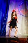 Мисс Барби-2014, Фото: 54