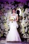 Показ свадебной моды от дома невест Garden of Eden, Фото: 100