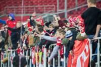 «Спартак»-«Арсенал». 9.11.2014, Фото: 154