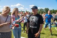 """Фитнес-фестиваль """"Активный гражданин"""", Фото: 28"""