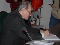 В  Тульском музее оружия презентовали книгу о туляках-оружейниках, Фото: 1