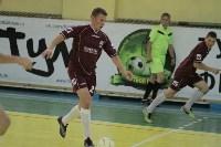 Старт III-го чемпионата Тулы по мини-футболу, Фото: 40