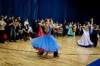 """""""Кубок Эдельвейса-2015"""" по бальным танцам., Фото: 42"""