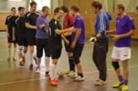 Чемпионат Тулы по мини-футболу среди любителей., Фото: 41