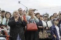 В Туле прошел праздник «по-советски», Фото: 18