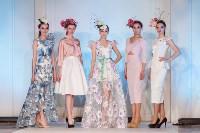 Фестиваль Fashion Style 2017, Фото: 162