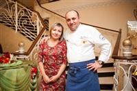 Кулинарный сет от Ильи Лазерсона в Туле, Фото: 33