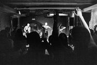 """""""Братья Грим"""" в баре Stechkin, Фото: 32"""