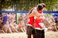 Пляжный волейбол в Барсуках, Фото: 113