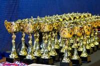 Соревнования по восточному боевому единоборству, Фото: 16