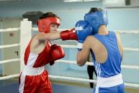 Турнир по боксу памяти Жабарова, Фото: 129