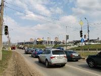 ДТП у Линии, Фото: 2