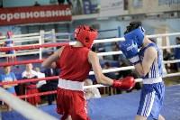Турнир по боксу памяти Жабарова, Фото: 170
