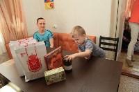 Кухонный гарнитур от Груздевых. 29.04.2015, Фото: 5