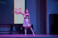 Лучшая детская модель Тулы-2015, Фото: 32